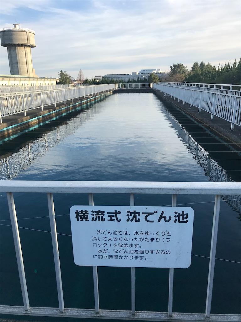 f:id:HIROAKI-ISHIWATA:20191224171714j:image