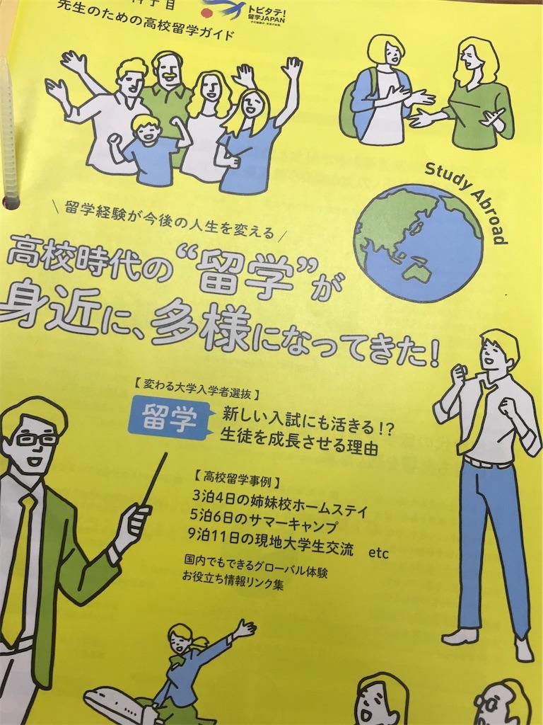 f:id:HIROAKI-ISHIWATA:20191227110242j:image