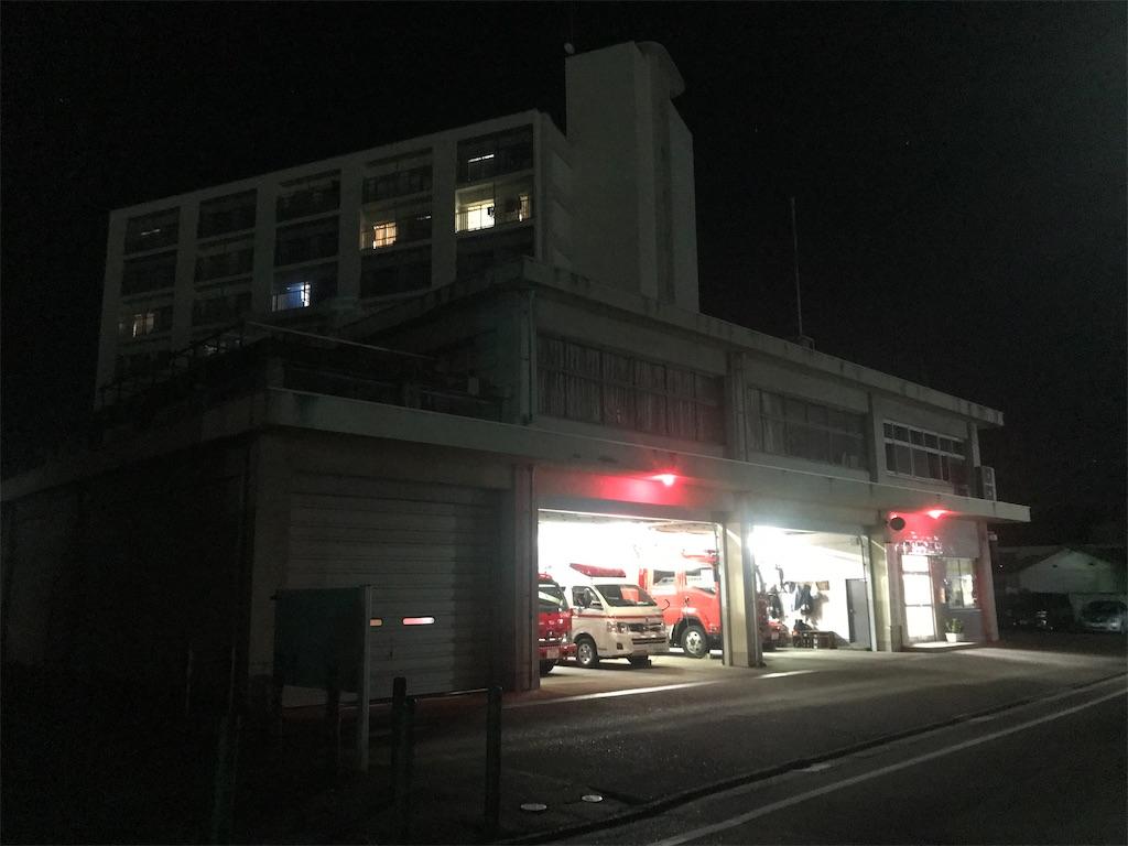 f:id:HIROAKI-ISHIWATA:20191228234221j:image