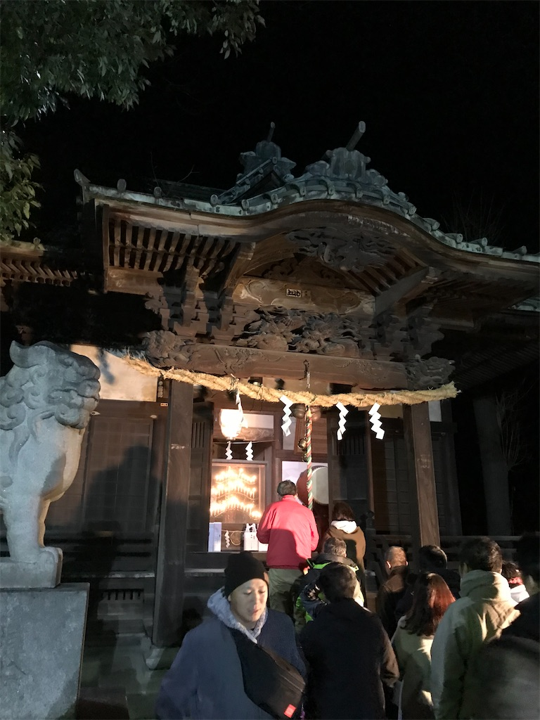 f:id:HIROAKI-ISHIWATA:20200101012226j:image