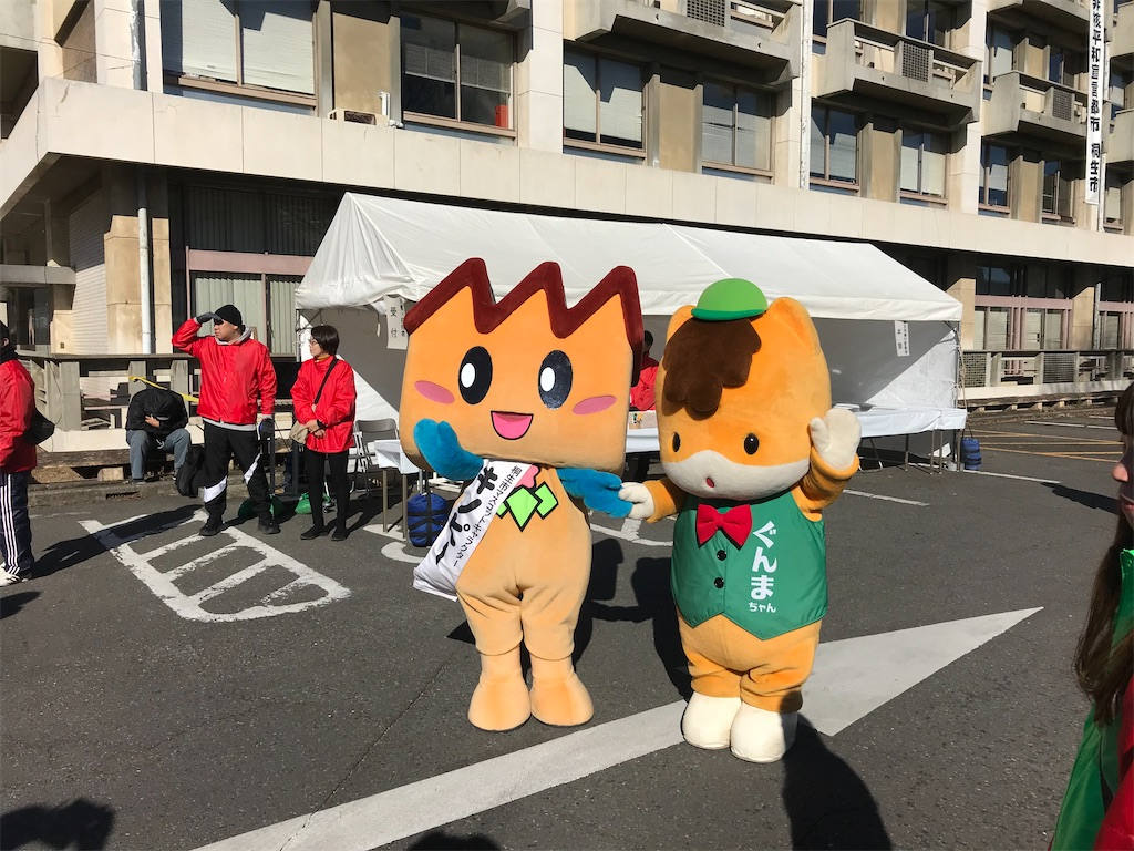 f:id:HIROAKI-ISHIWATA:20200101135645j:image