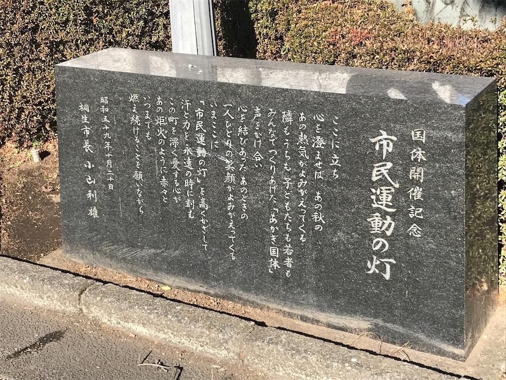 f:id:HIROAKI-ISHIWATA:20200109230347j:image