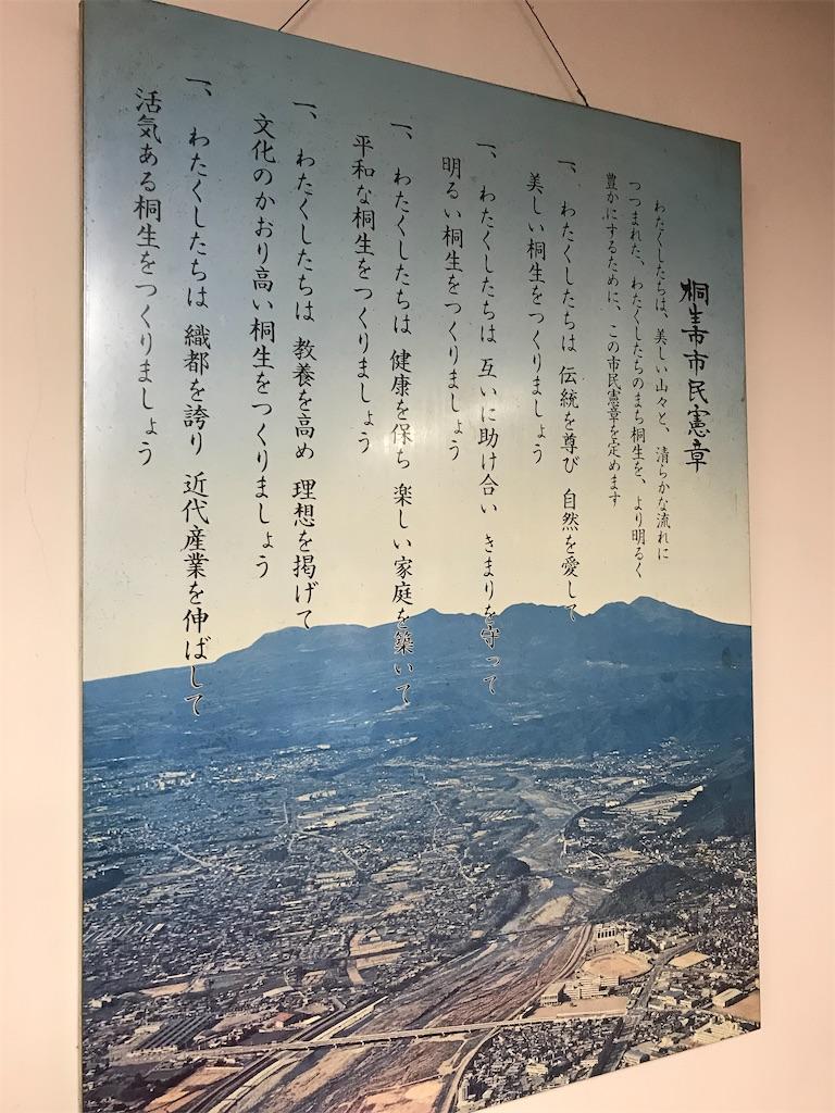 f:id:HIROAKI-ISHIWATA:20200109230421j:image