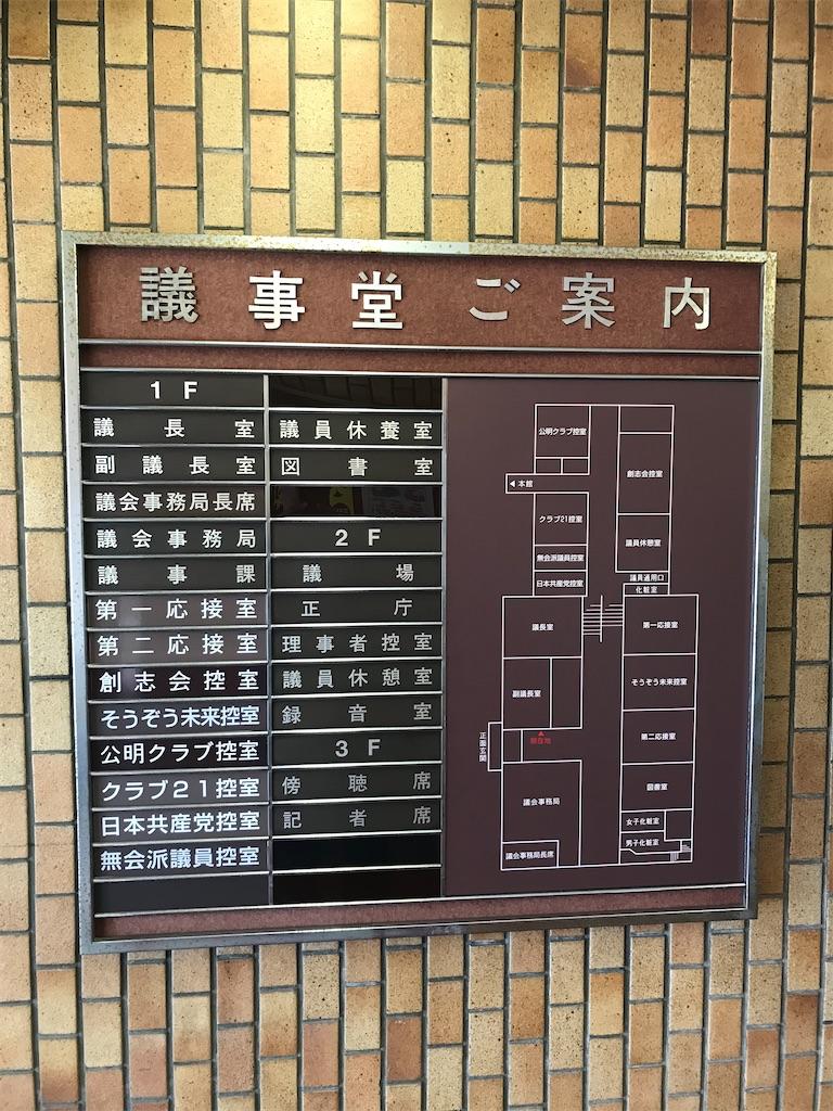 f:id:HIROAKI-ISHIWATA:20200109230540j:image