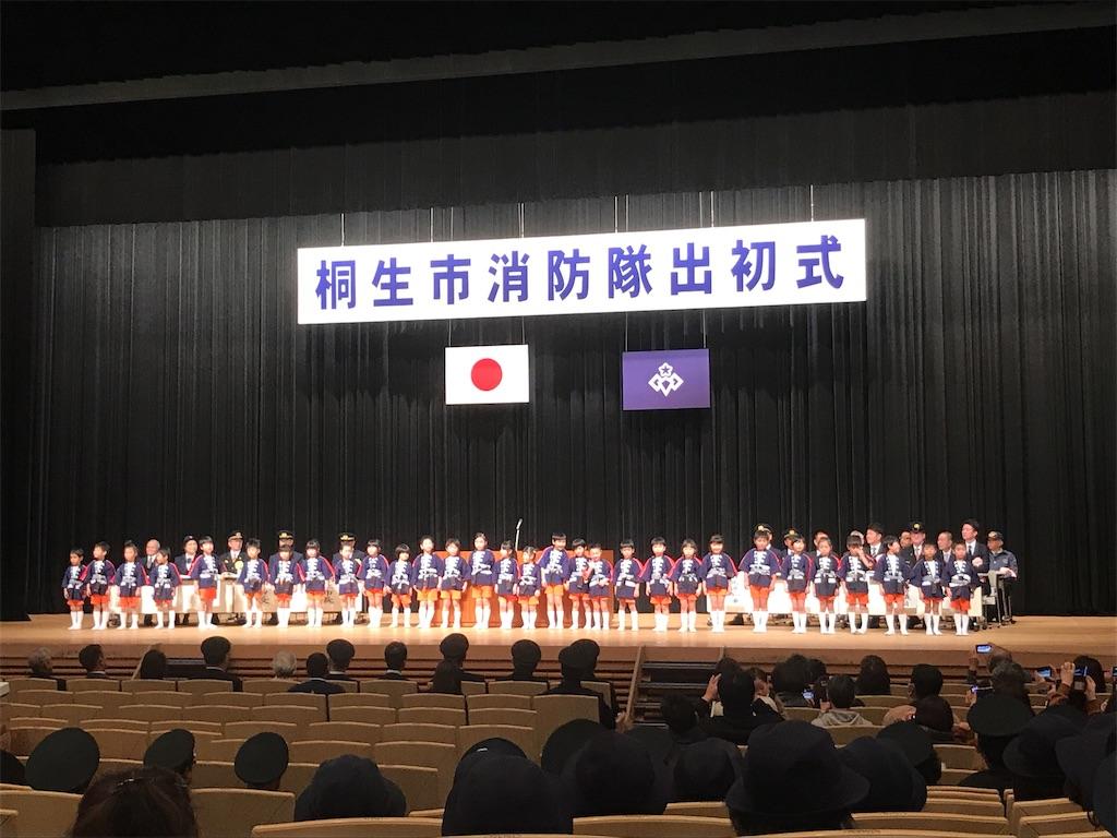 f:id:HIROAKI-ISHIWATA:20200111120317j:image