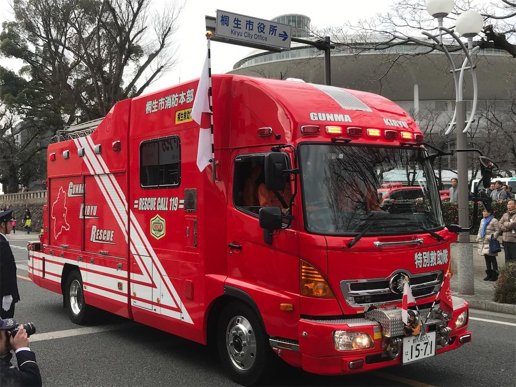 f:id:HIROAKI-ISHIWATA:20200111120557j:image