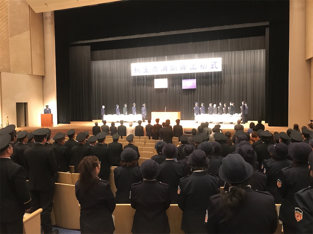 f:id:HIROAKI-ISHIWATA:20200111120700j:image