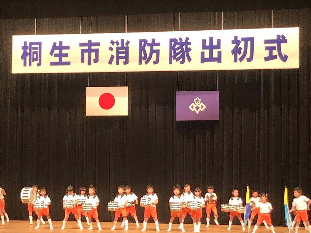 f:id:HIROAKI-ISHIWATA:20200111120730j:image