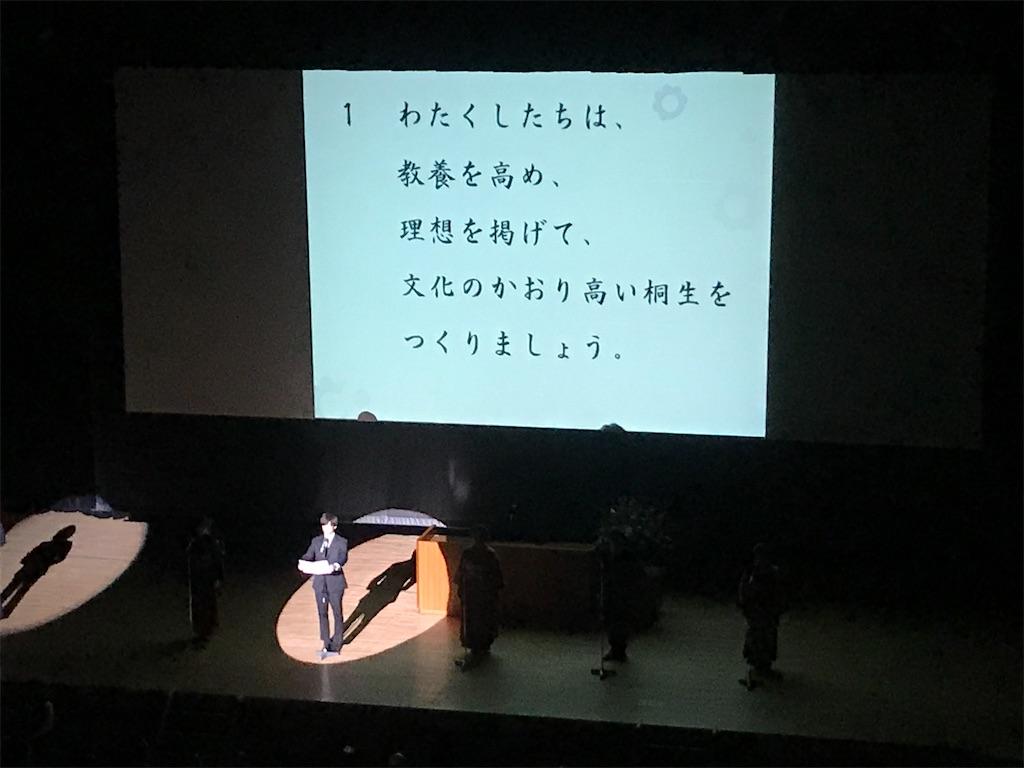 f:id:HIROAKI-ISHIWATA:20200112113451j:image