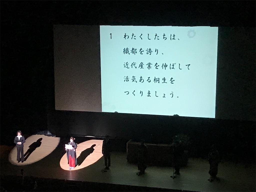 f:id:HIROAKI-ISHIWATA:20200112113458j:image
