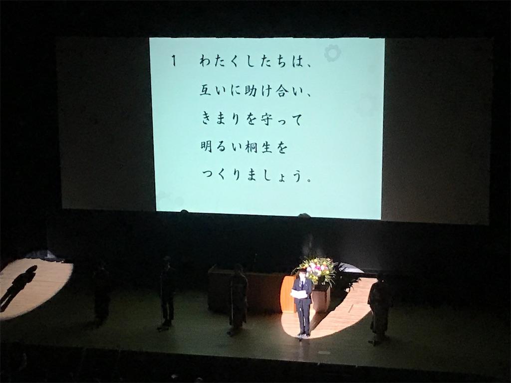 f:id:HIROAKI-ISHIWATA:20200112113954j:image