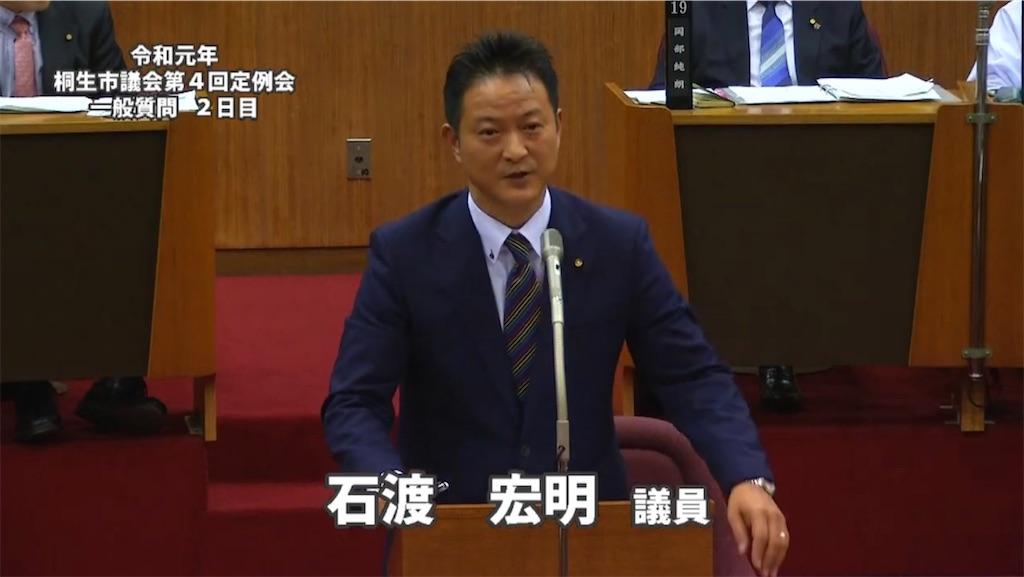 f:id:HIROAKI-ISHIWATA:20200118115601j:image