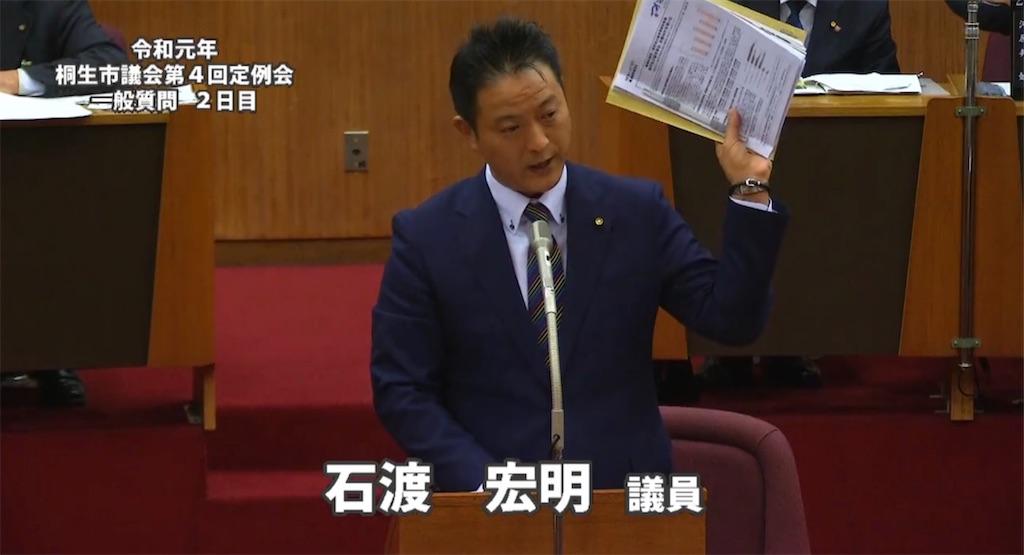 f:id:HIROAKI-ISHIWATA:20200118115642j:image