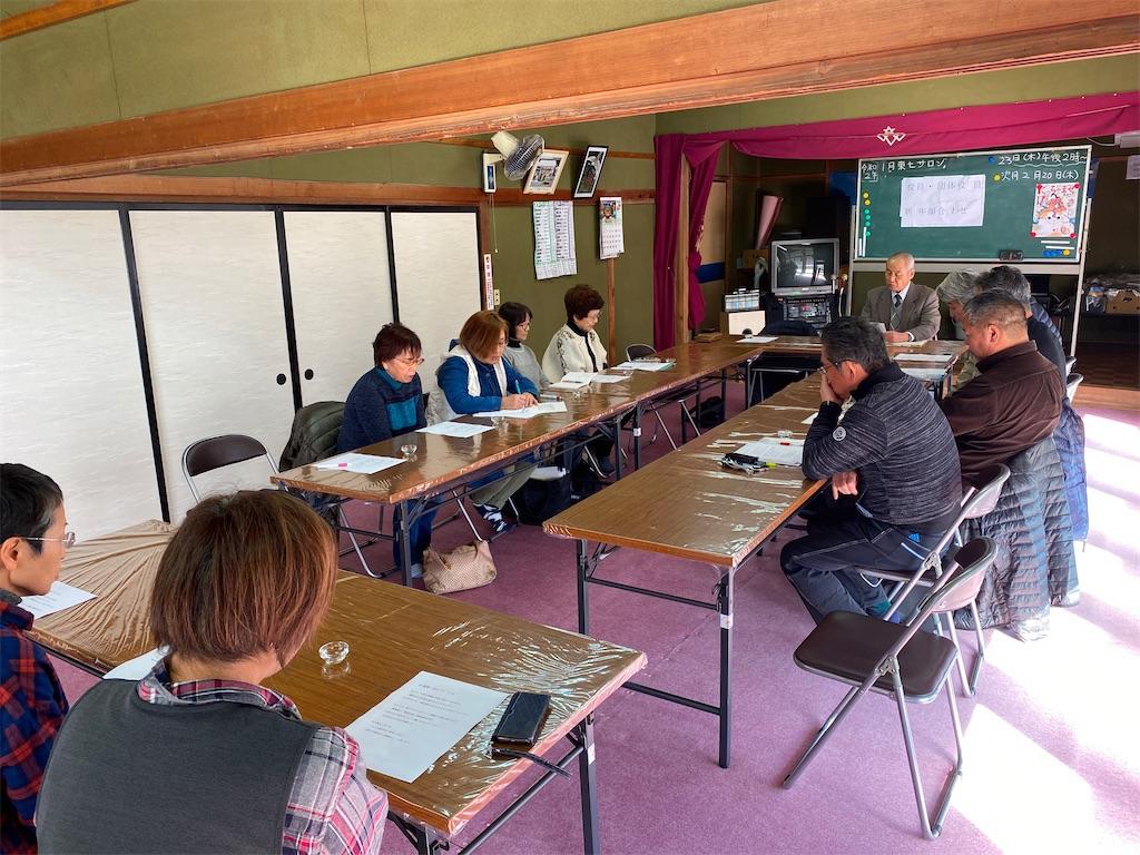 f:id:HIROAKI-ISHIWATA:20200119160129j:image