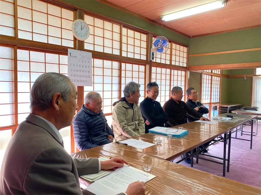 f:id:HIROAKI-ISHIWATA:20200119160158j:image