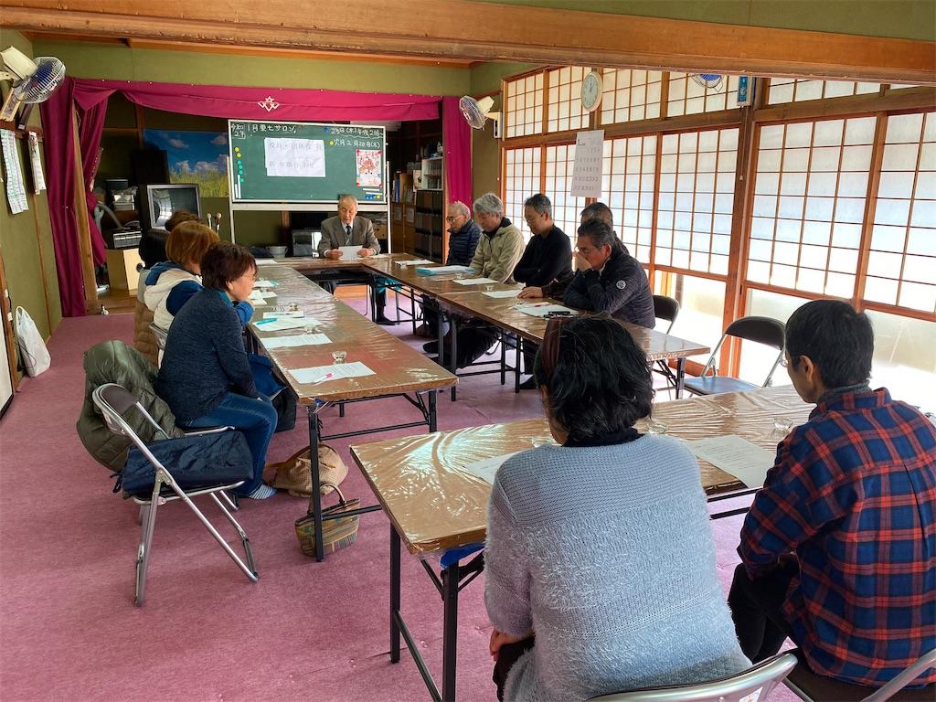 f:id:HIROAKI-ISHIWATA:20200119160208j:image