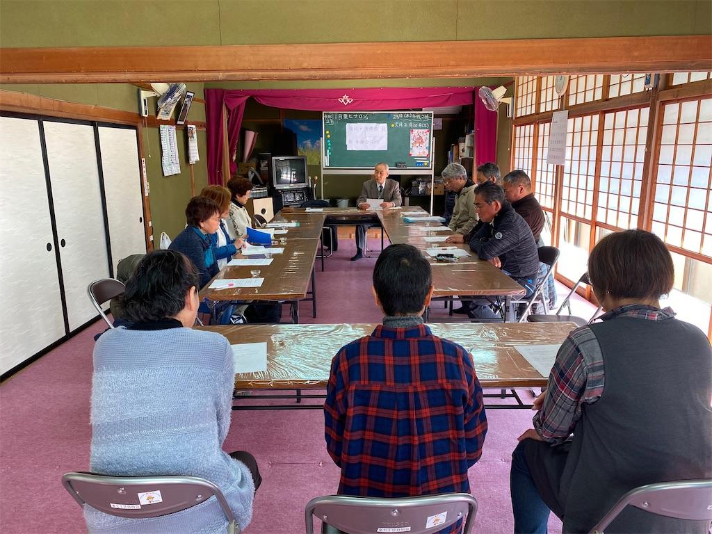 f:id:HIROAKI-ISHIWATA:20200119160246j:image