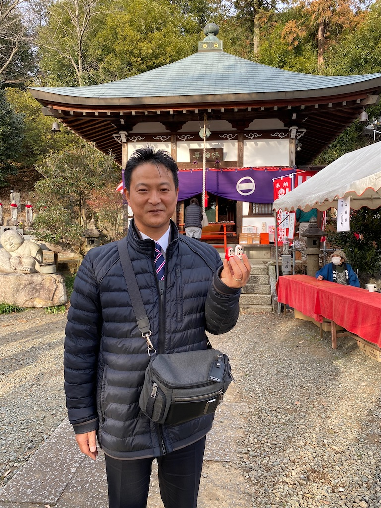 f:id:HIROAKI-ISHIWATA:20200119161411j:image