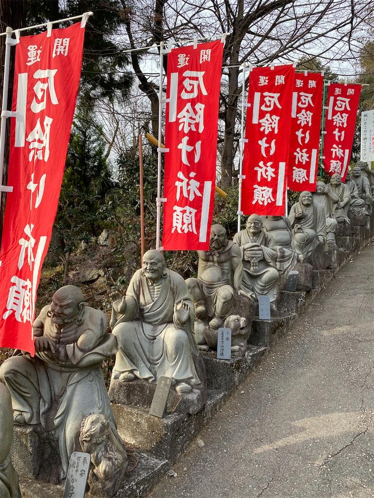 f:id:HIROAKI-ISHIWATA:20200119161416j:image