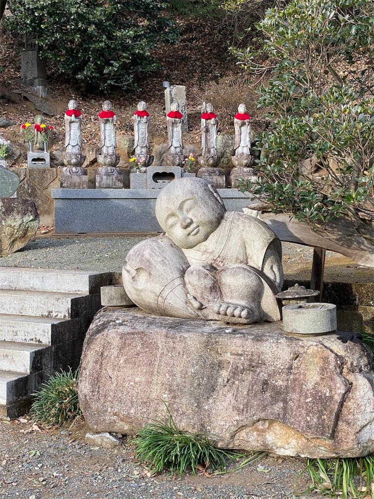 f:id:HIROAKI-ISHIWATA:20200119161433j:image
