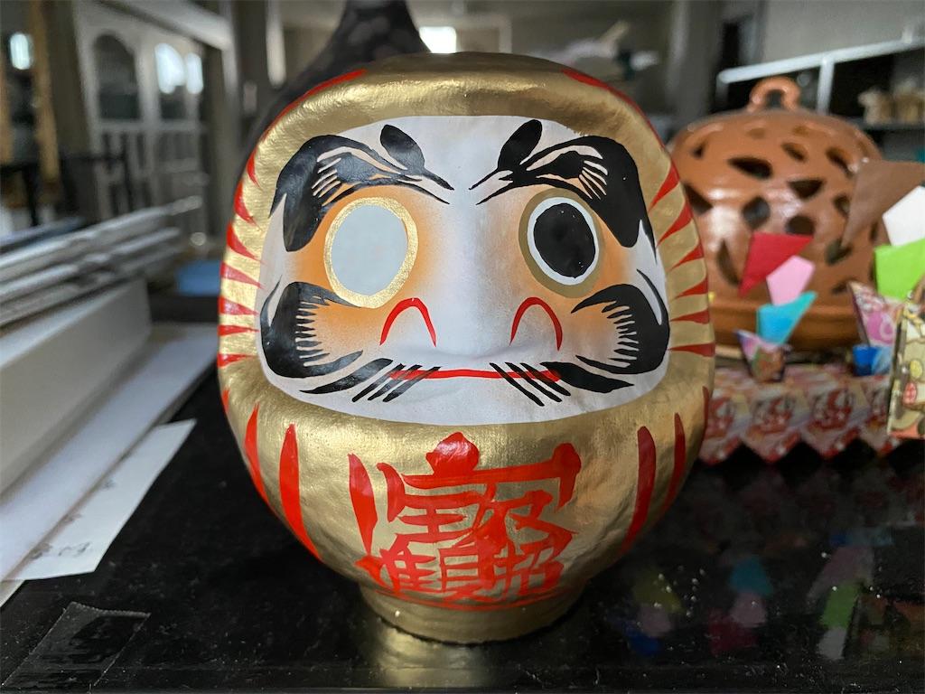 f:id:HIROAKI-ISHIWATA:20200119161443j:image