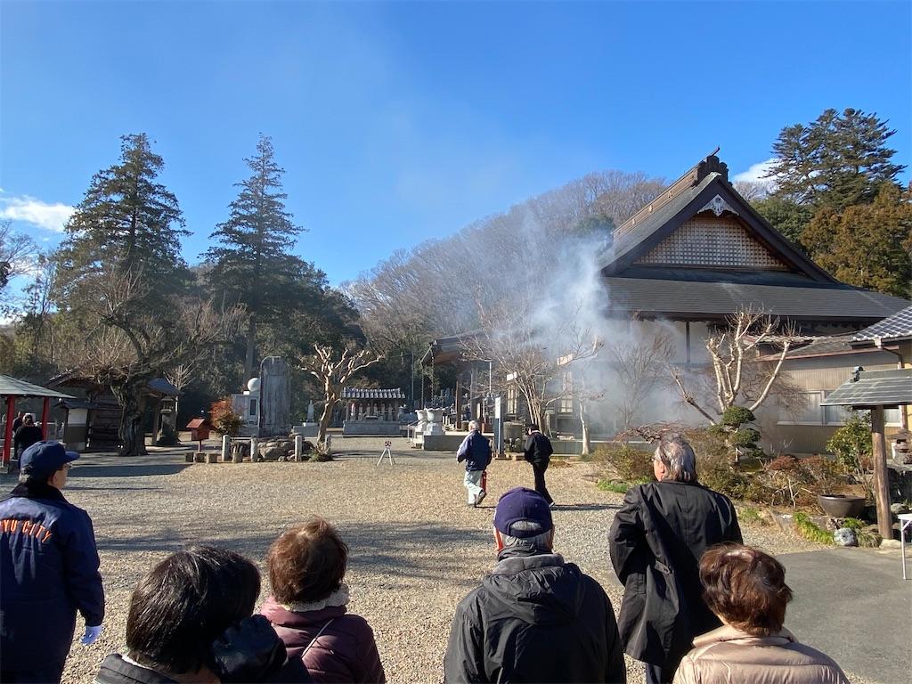 f:id:HIROAKI-ISHIWATA:20200121105903j:image