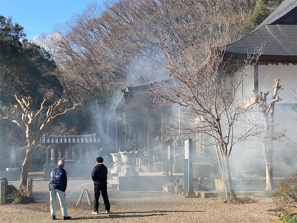 f:id:HIROAKI-ISHIWATA:20200121105913j:image