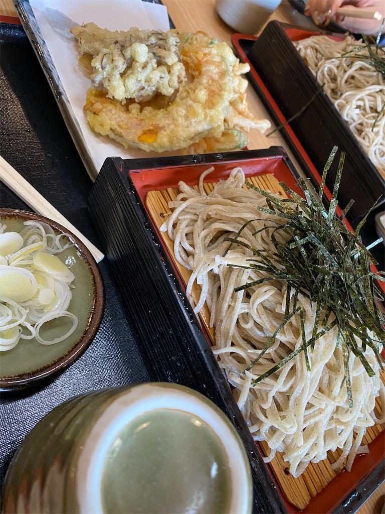 f:id:HIROAKI-ISHIWATA:20200121141935j:image