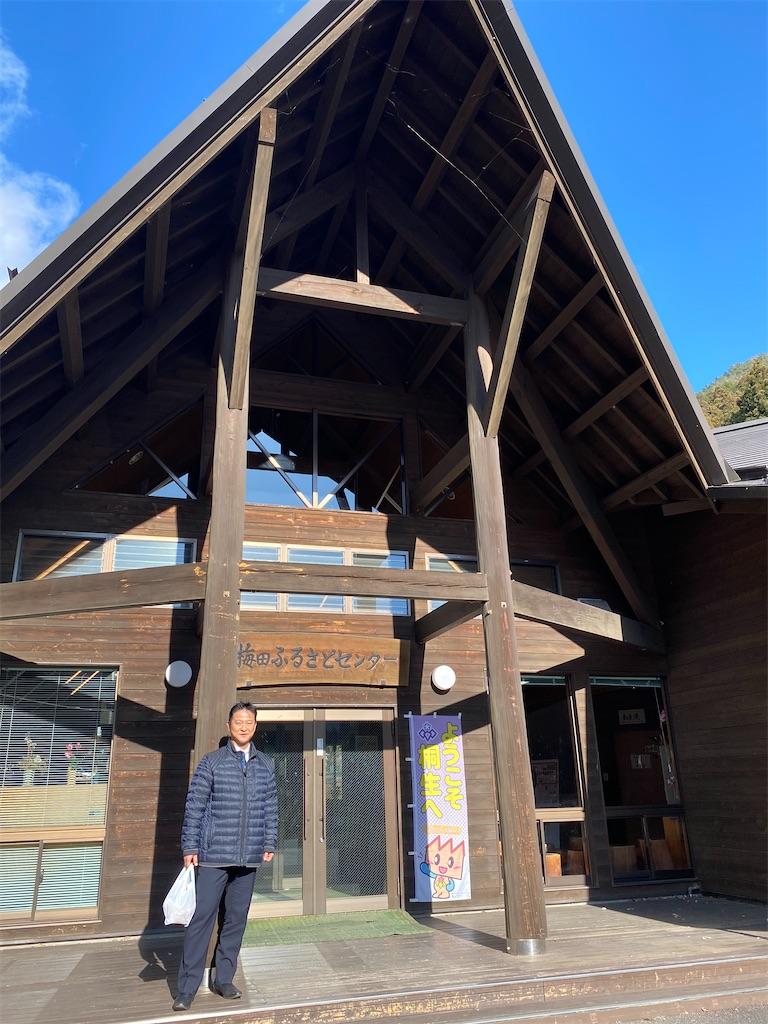 f:id:HIROAKI-ISHIWATA:20200121141938j:image