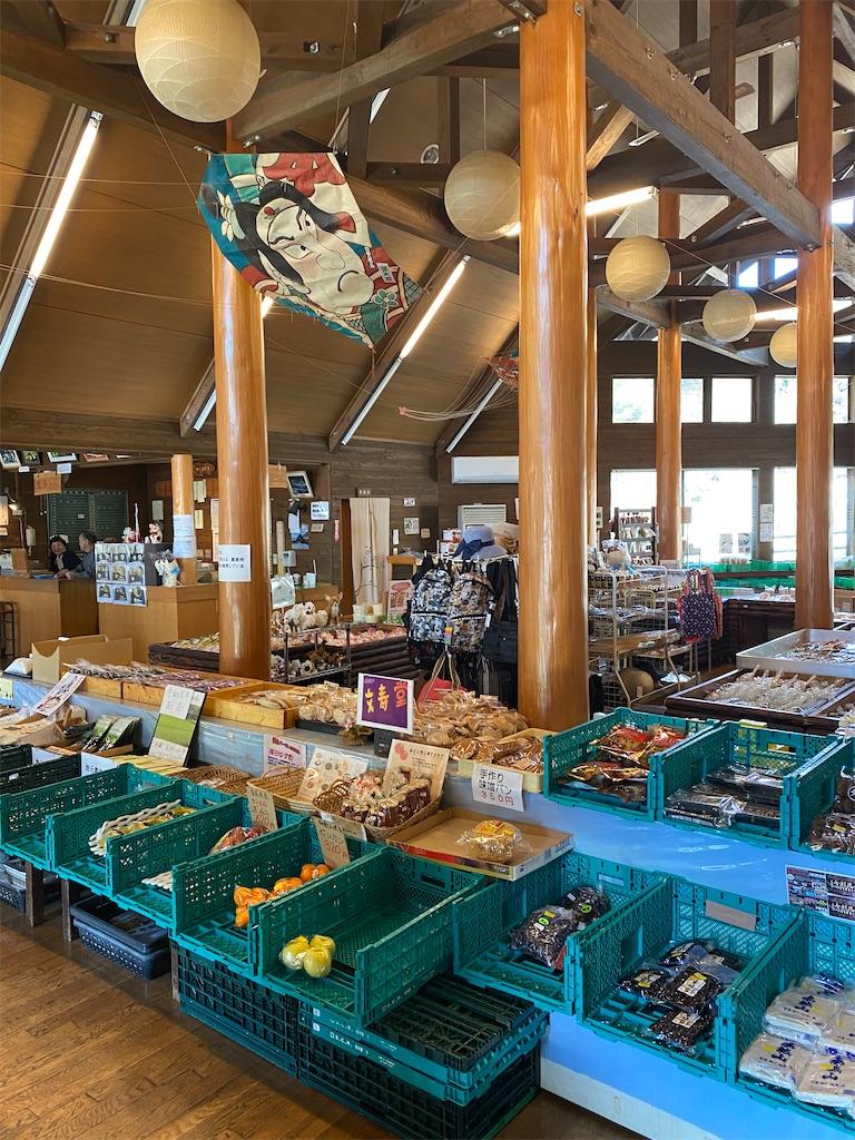 f:id:HIROAKI-ISHIWATA:20200121142003j:image