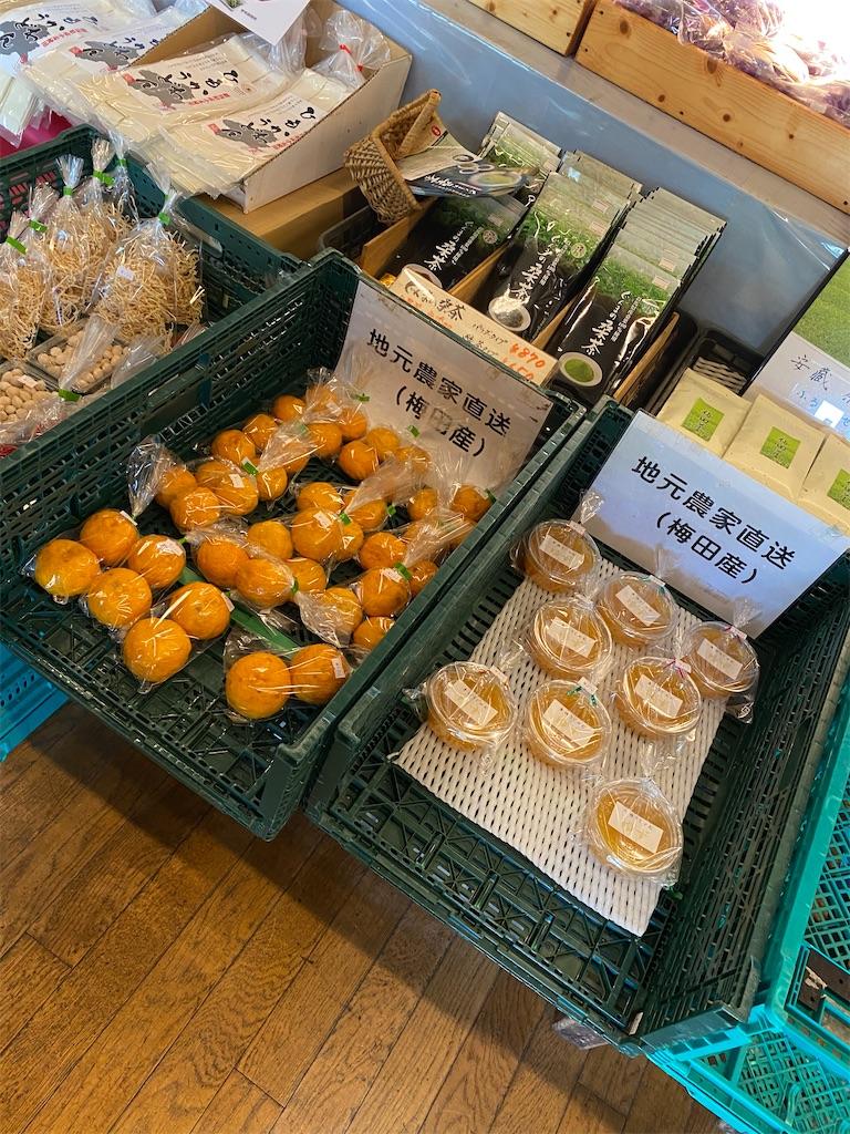 f:id:HIROAKI-ISHIWATA:20200121142027j:image