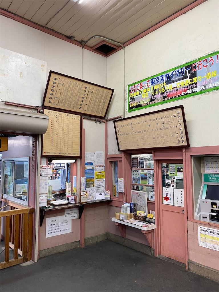 f:id:HIROAKI-ISHIWATA:20200123175827j:image