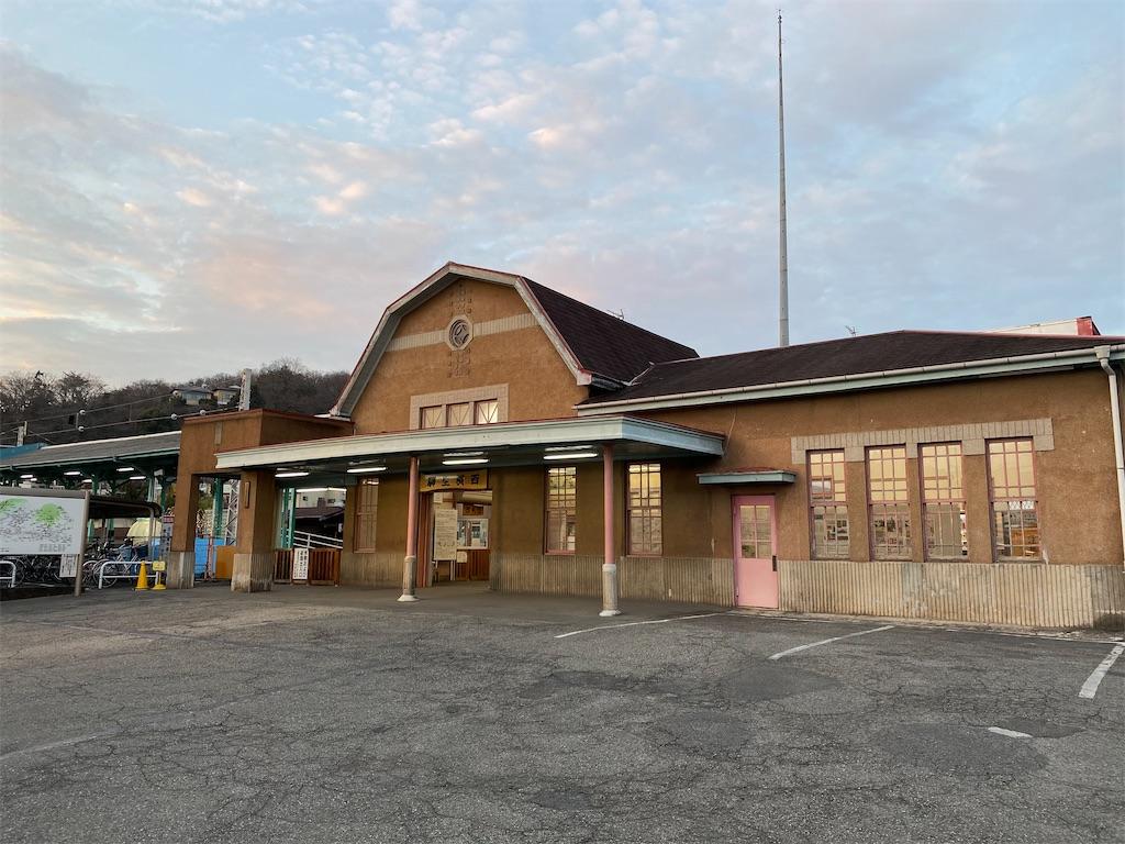 f:id:HIROAKI-ISHIWATA:20200123175830j:image