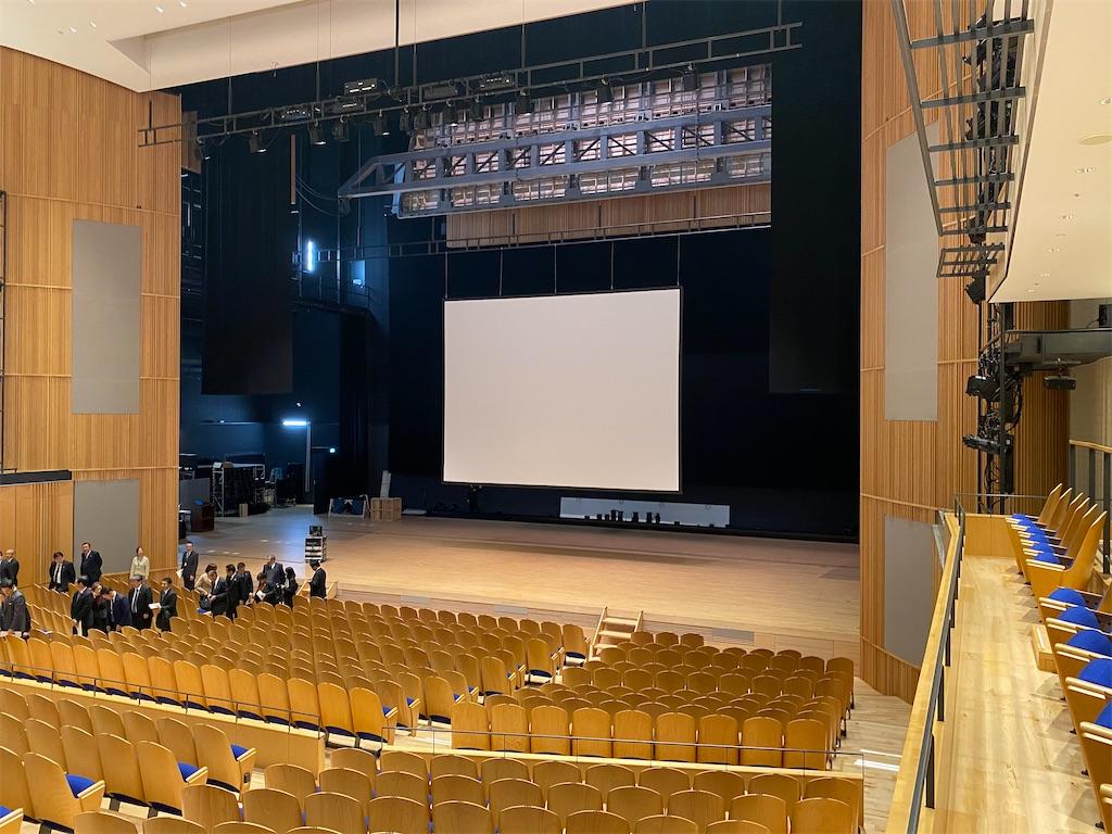 f:id:HIROAKI-ISHIWATA:20200124170330j:image
