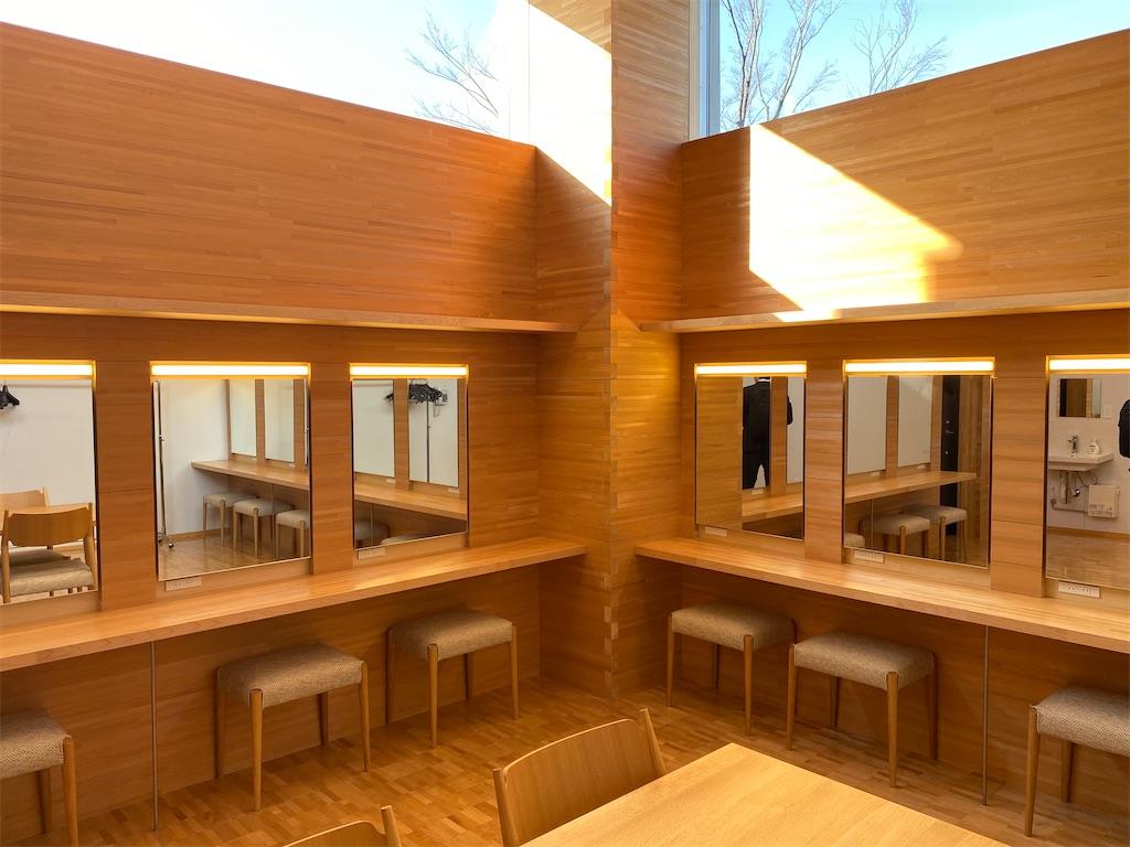 f:id:HIROAKI-ISHIWATA:20200124170409j:image