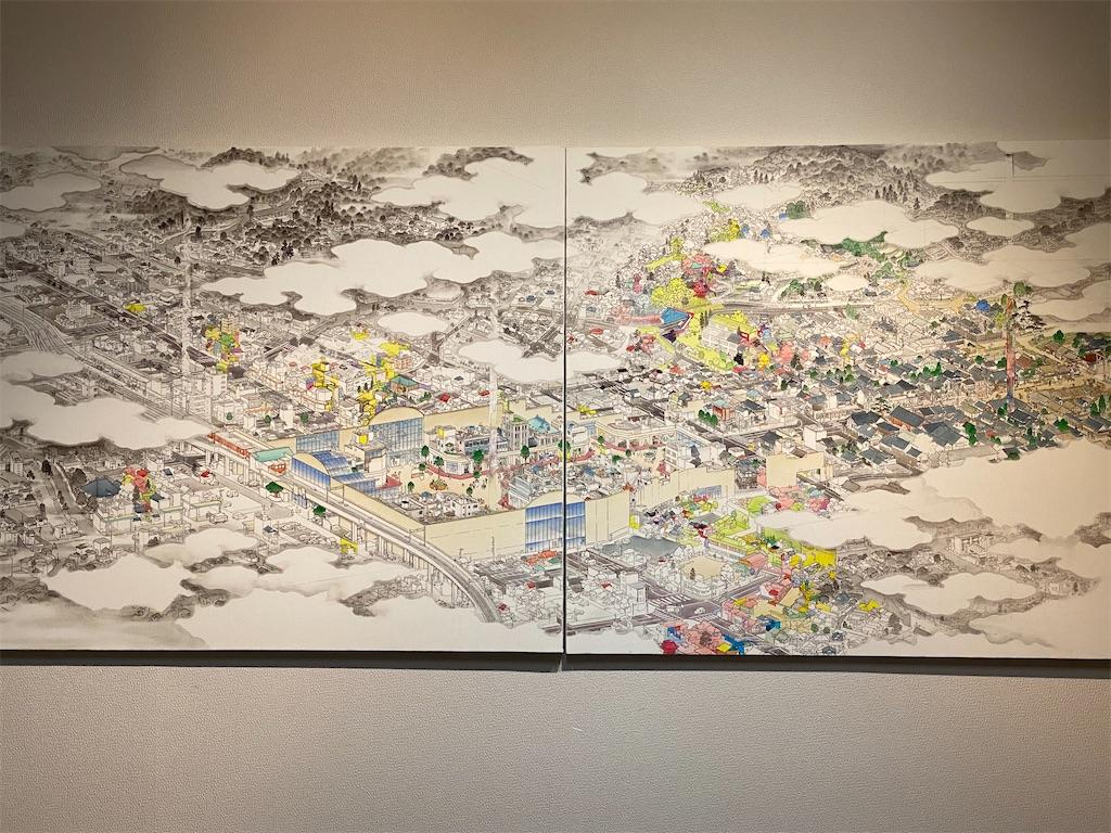 f:id:HIROAKI-ISHIWATA:20200125164500j:image