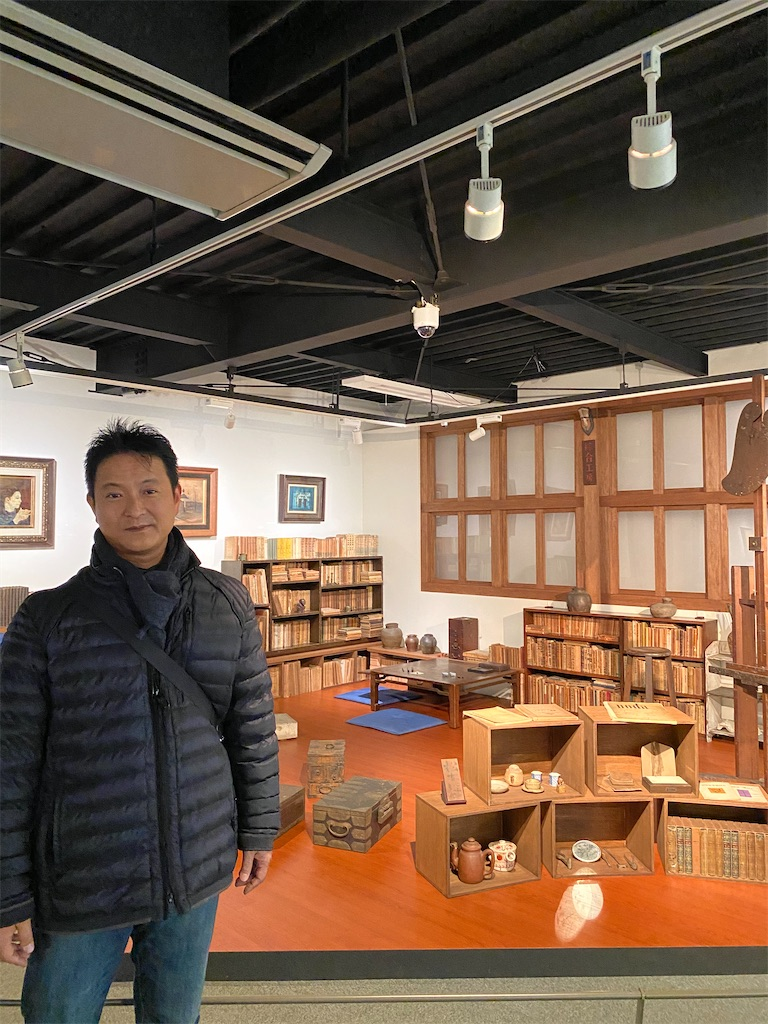 f:id:HIROAKI-ISHIWATA:20200125164616j:image