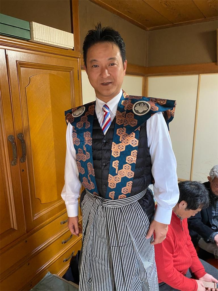 f:id:HIROAKI-ISHIWATA:20200126135052j:image