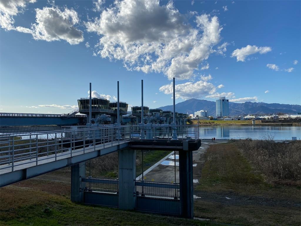 f:id:HIROAKI-ISHIWATA:20200130154149j:image