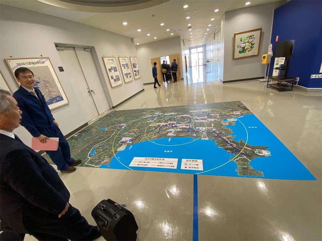 f:id:HIROAKI-ISHIWATA:20200130154152j:image
