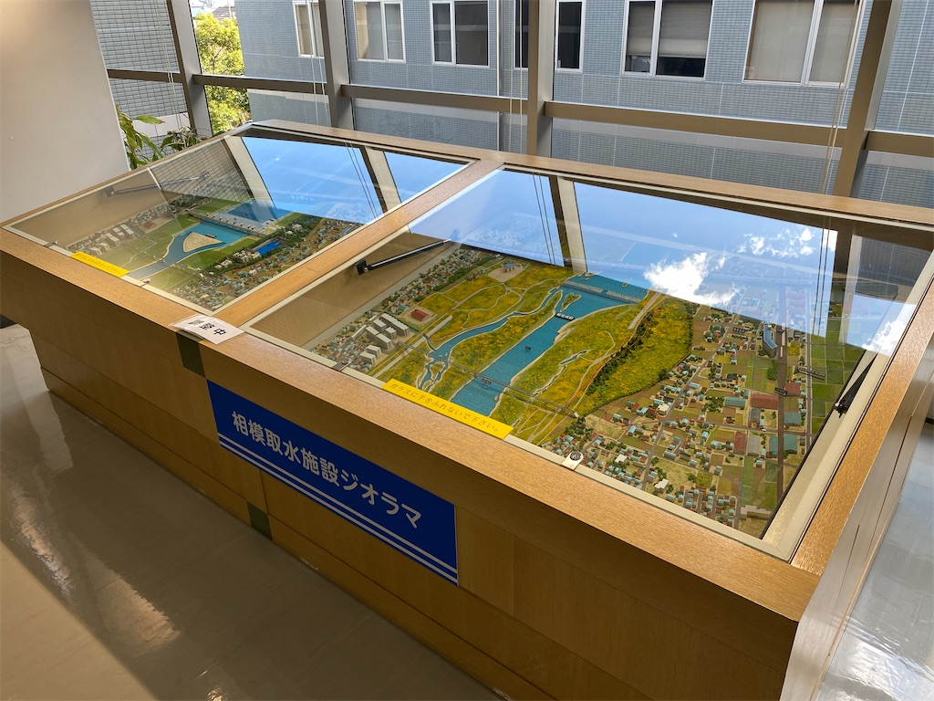 f:id:HIROAKI-ISHIWATA:20200130154155j:image