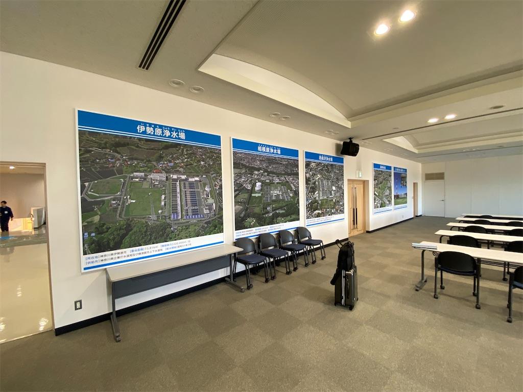 f:id:HIROAKI-ISHIWATA:20200130154202j:image
