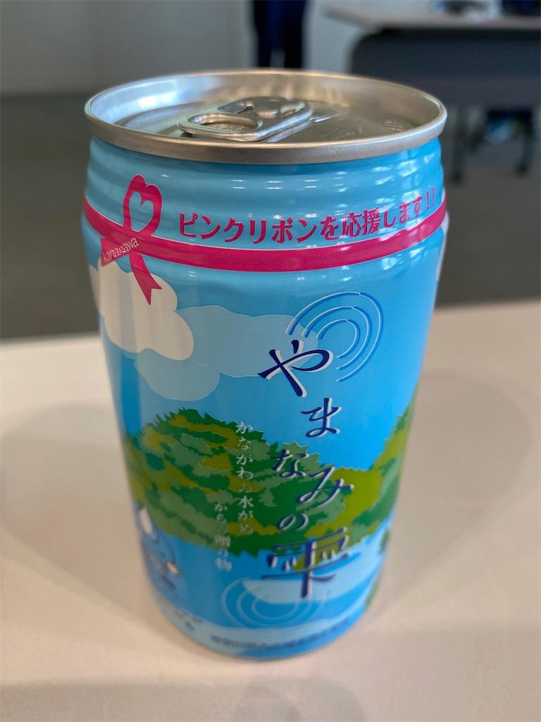 f:id:HIROAKI-ISHIWATA:20200130154205j:image