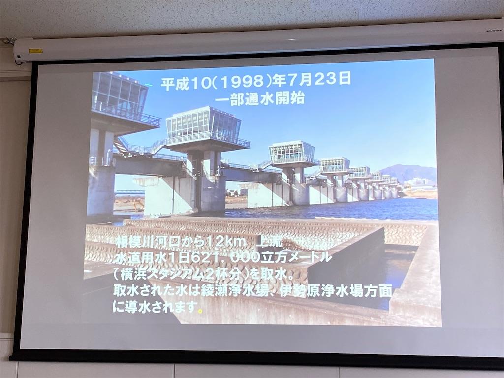f:id:HIROAKI-ISHIWATA:20200130154213j:image