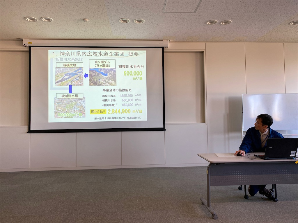 f:id:HIROAKI-ISHIWATA:20200130154217j:image