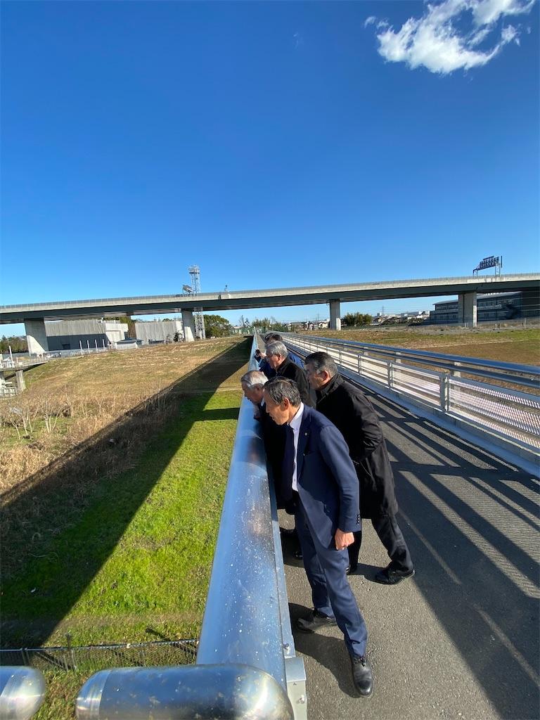 f:id:HIROAKI-ISHIWATA:20200130154318j:image