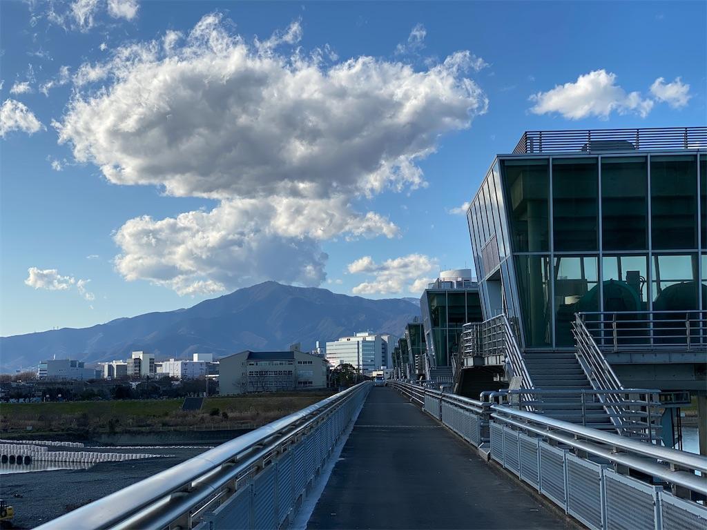 f:id:HIROAKI-ISHIWATA:20200130154331j:image