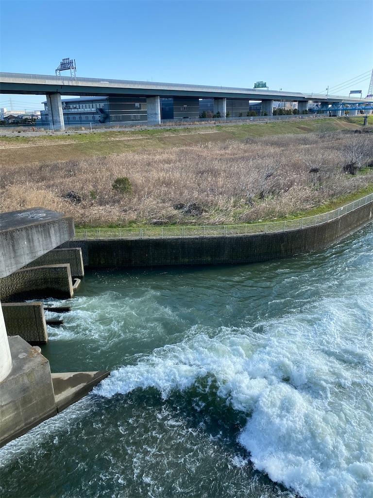 f:id:HIROAKI-ISHIWATA:20200130154345j:image