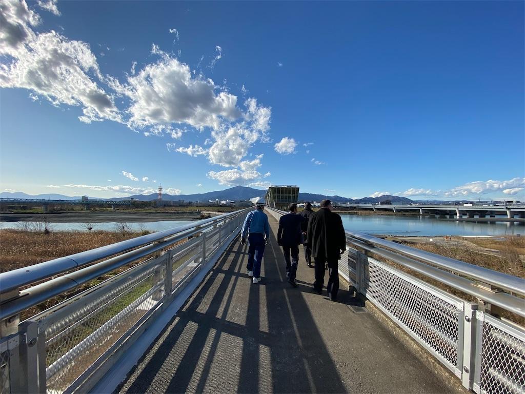 f:id:HIROAKI-ISHIWATA:20200130154354j:image