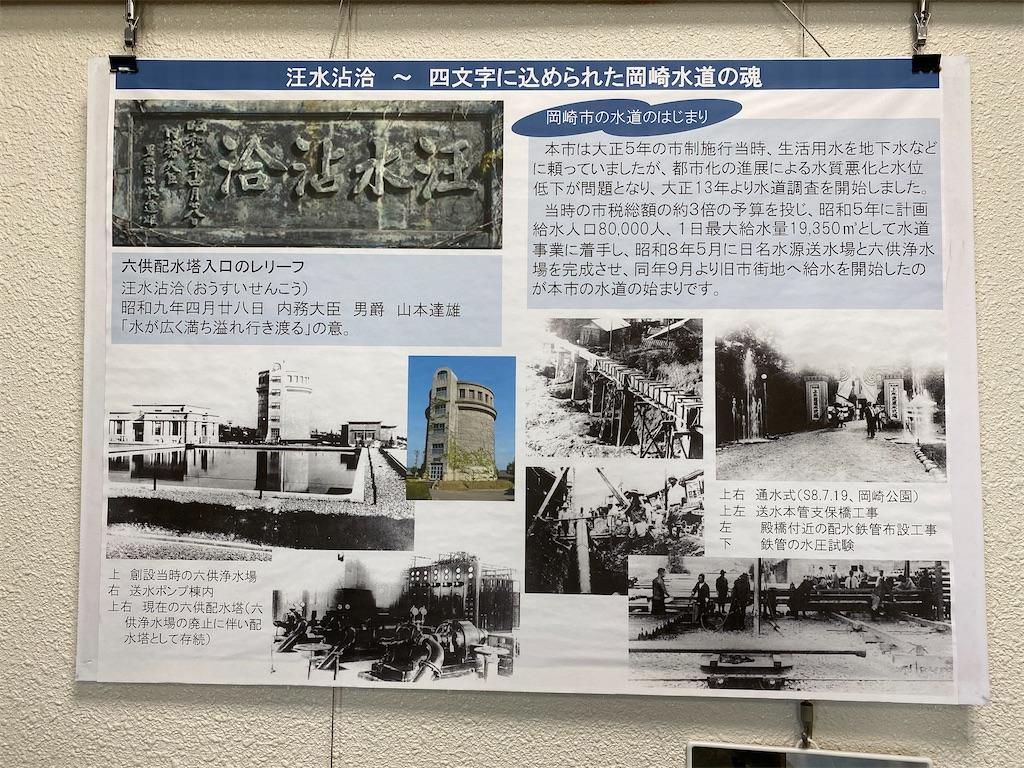 f:id:HIROAKI-ISHIWATA:20200131120117j:image